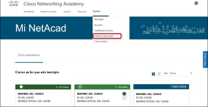 Universidad Nacional De Colombia Certificación Ccna R S